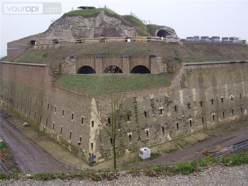 fort-sint-pieter-maastricht-2p-activity2080c-0